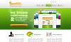 07_homepage_green.__thumbnail