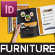 Interior Catalogue - GraphicRiver Item for Sale