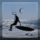 Water Sport - VideoHive Item for Sale
