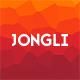 Jongli
