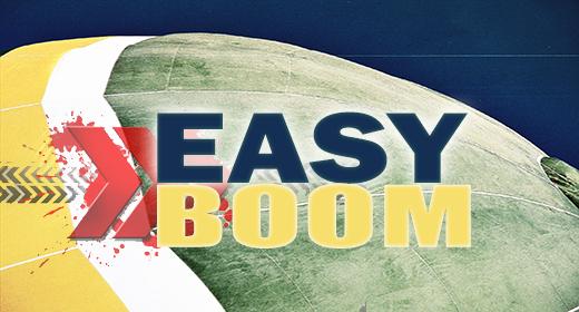 Easy Boom