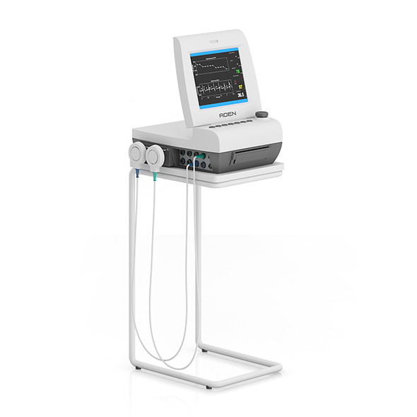 3DOcean Fetal Monitor 10047469