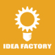 ideafactoryproduction