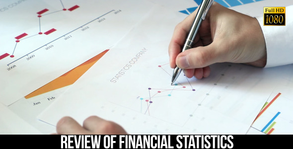 Review Of Financial Statistics 28