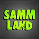 SAMMLand