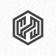 Hexagon - GraphicRiver Item for Sale