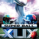 Super Ball 15 - GraphicRiver Item for Sale
