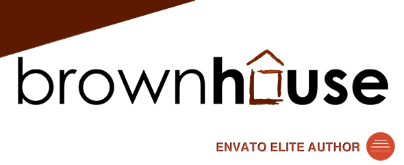 Brownhousemedia_banner