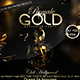 Royale Gold - GraphicRiver Item for Sale