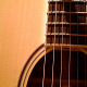 Acoustic Guitar Pack