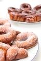 Sweet donuts - PhotoDune Item for Sale