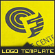 File Centre - Logo Templater - GraphicRiver Item for Sale