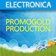 Electronic Trend - AudioJungle Item for Sale