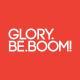 GloryBeBoom