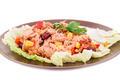 Tuna salad - PhotoDune Item for Sale