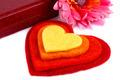 Valentine's day - PhotoDune Item for Sale
