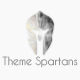 themeSpartans