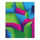Silvertoad-icon-web-80x80