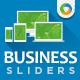 Business Slider/Hero Image - GraphicRiver Item for Sale