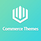CommerceThemes
