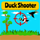 Duck Shooter - CodeCanyon Item for Sale