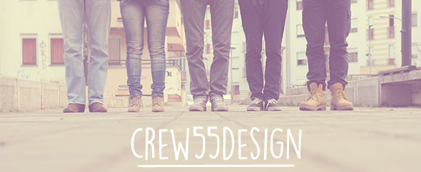 crew55design