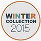 Winter Fall Fashion Promo - VideoHive Item for Sale