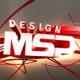 DesignMSP