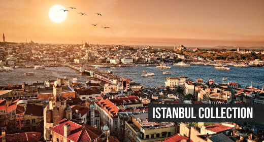 Istanbul Collection