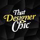 thatdesignerchic