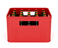 Beer crate - PhotoDune Item for Sale