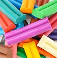 Colorful plasticine - PhotoDune Item for Sale