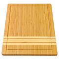 breadboard - PhotoDune Item for Sale