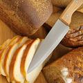 cut bread - PhotoDune Item for Sale