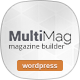 MultiMag