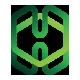 Harn Hans Logo