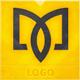 Manuscrie Logo - GraphicRiver Item for Sale