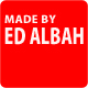 edalbah