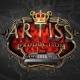 Sport Hip-Hop Battle Kit