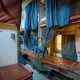 Grungy Interior of Indian Train - PhotoDune Item for Sale