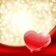 Valentine Background - GraphicRiver Item for Sale