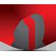 Globle Data,G & D Letter Logo - GraphicRiver Item for Sale
