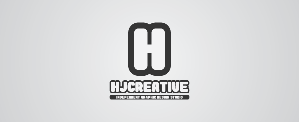 HJcreative
