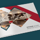 Simple Catalog / Portfolio / Brochure - GraphicRiver Item for Sale