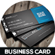 Art & Design Creative Business Card - GraphicRiver Item for Sale