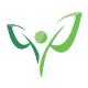 Eco Life Logo - GraphicRiver Item for Sale