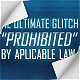 Premium Glitch Slideshow - VideoHive Item for Sale
