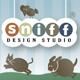 sniffdesign