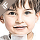 Realistic Paint - Photoshop Action - GraphicRiver Item for Sale