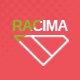 Racima - Multi Store Responsive Prestashop Theme - ThemeForest Item for Sale